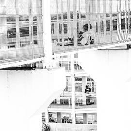 David  Cervera - #abstract #art #abstractart