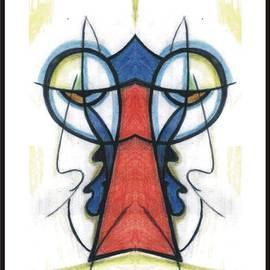 Bobby Dar - Abstract