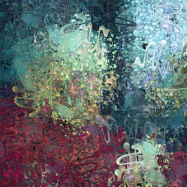 Aimelle - Abstract Expression 01