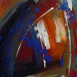 Marco Farella - Abstract number 5