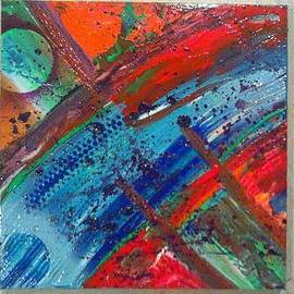 Marco Farella - Abstract number 8
