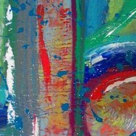 Marco Farella - Abstract number 9