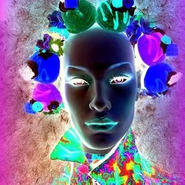 Ed Weidman - Acid Annie
