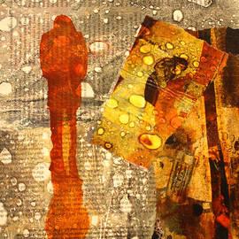 Nancy Merkle - Acid Rain