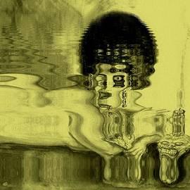 Joya - Acidsfrohead