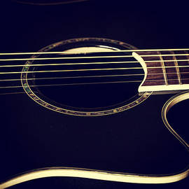Karol  Livote - Acoustically Sound