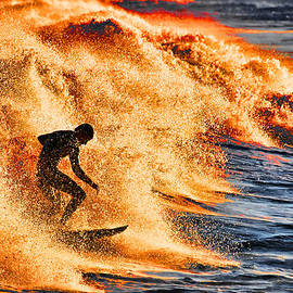 Andrei SKY - Adrenaline rush