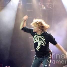 Gary Gingrich Galleries - Aerosmith-Steven Tyler-00193