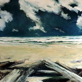 Doria Fochi - After the storm