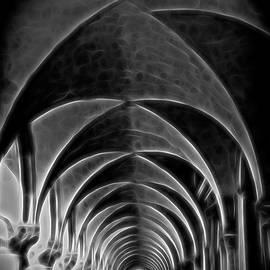 rdm-Margaux Dreamations - Akashic Hallway