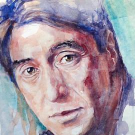 Laur Iduc - Al Pacino