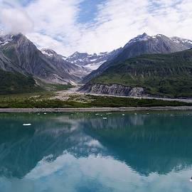 Judy Wanamaker - Alaskan Dream