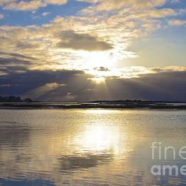 Amazing Jules - Amazing Sunrise
