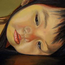 Thu Nguyen - Amelie-An 12