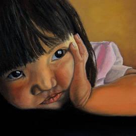 Thu Nguyen - Amelie-An 2