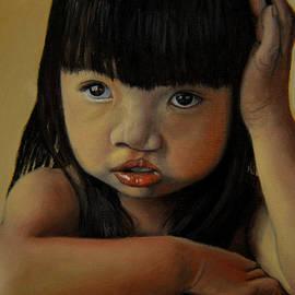 Thu Nguyen - Amelie-An 3
