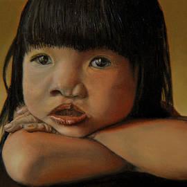 Thu Nguyen - Amelie-An 4