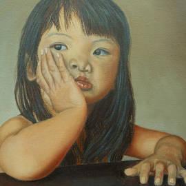 Thu Nguyen - Amelie-An 6