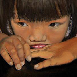 Thu Nguyen - Amelie-An