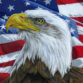 Sarah Batalka - American Eagle