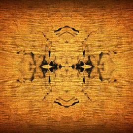 Maggie Vlazny - Native American Art