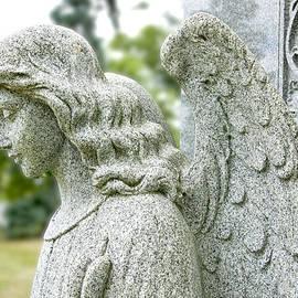 Carol Erikson - Angel