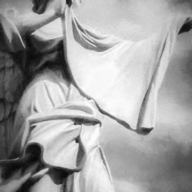 Kathleen K Parker - Angel
