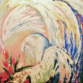 Vladimir Barkov - Angel Of Spring