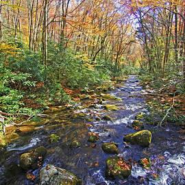 HH Photography - Appalachian Highlands