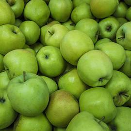 David Stone - Apples