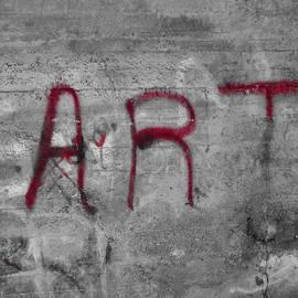 Dan Sproul - Art