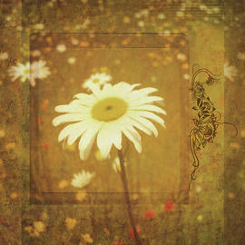 Georgiana Romanovna - Art Of Timelessness