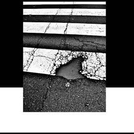 Xoanxo Cespon - Arte Urban 7