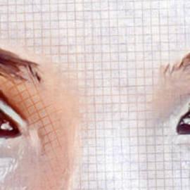 Sotiris Filippou - Artistic Eyes