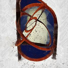RC DeWinter - Atomic Truth