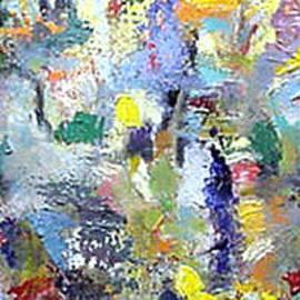 David Zimmerman - August 2005