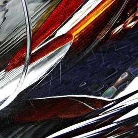 Sarah Loft - Auto Headlight 171