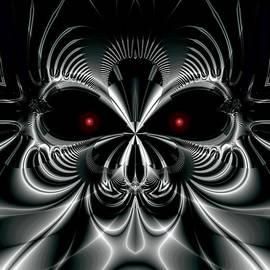 Kevin Trow - Automaton