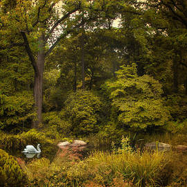 Jessica Jenney - Autumn Arrives