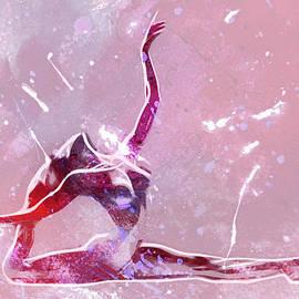 Stefan Kuhn - Ballet Art