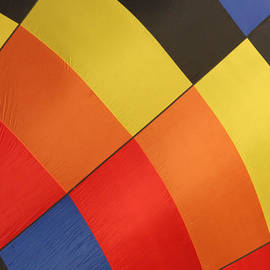 Gary Gingrich Galleries - Balloon-Color-7239
