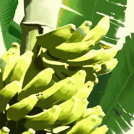 Schwartz - Bananas