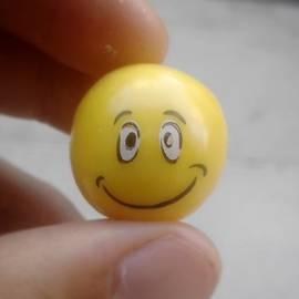 Juan Cas - Be Happy