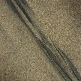 Morgan Wright - Beach Abstract 17