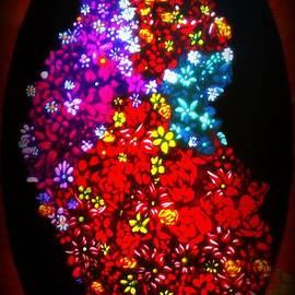 Kelly Awad - Beautiful Bouquet