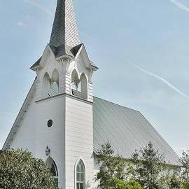 Kim Bemis - Ocean View and Frankford Presbyterian Church Franford Delaware