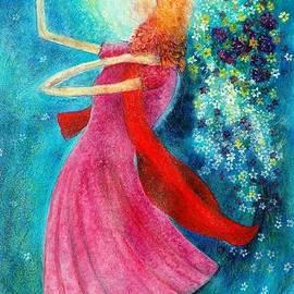 Vandana Devendra - Beautiful dream