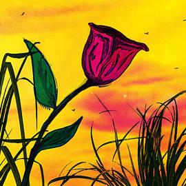 Persephone Artworks - Beautyful Earth