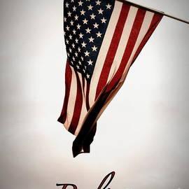 Avis  Noelle - Believe in America