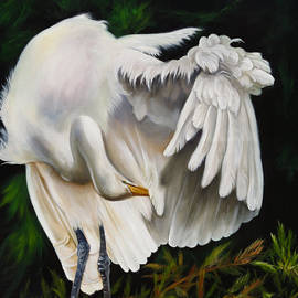 Phyllis Beiser - Belle Oiseau